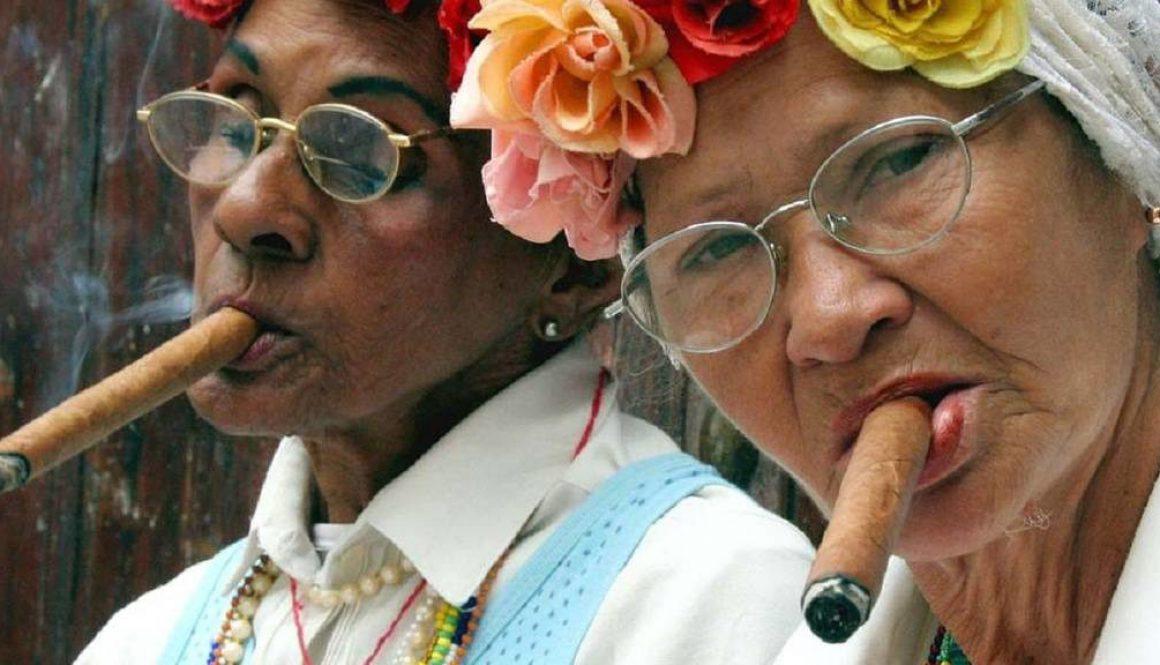 Куба All inclusive или самостоятельно?