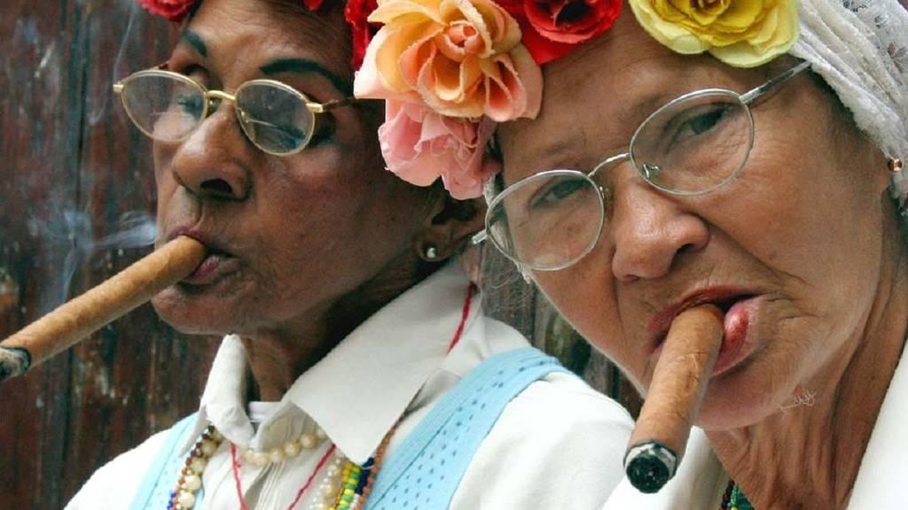 Куба All inclusive или самостоятельно?🇨🇺