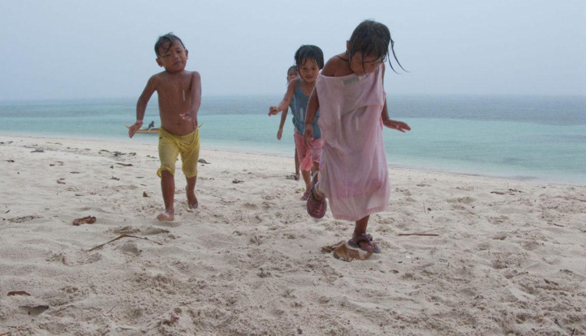 Страна тысячи островов. Филиппины 🇵🇭
